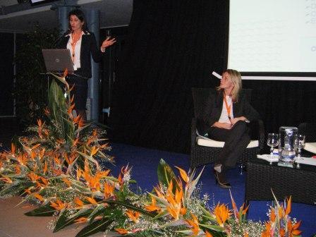 Forum Turismo Pesarini e Bersanti