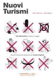 Nuovi turismi-libro Gerosa-Magro