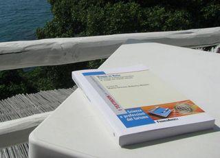 Viaggi in Rete - Marina Bellini