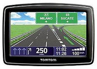 Sucate tomtom