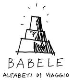 Babele alfabeti di viaggio