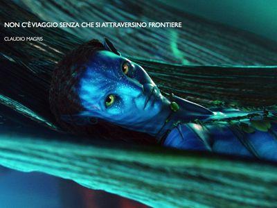 Avatar Magris.001