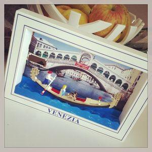 ITisME Souvenir Venezia