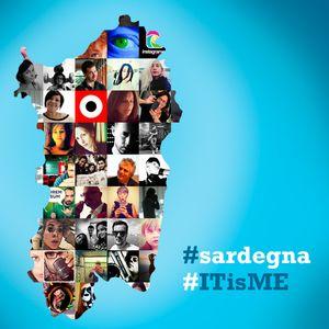 ITisME Sardegna