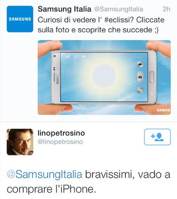 Screenshot 2015-03-20 10.58.30