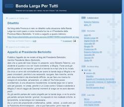 Banda_larga_per_tutti