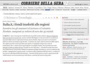 Italiait_paolini