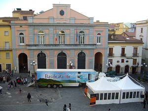 Basilicataintir_piazza