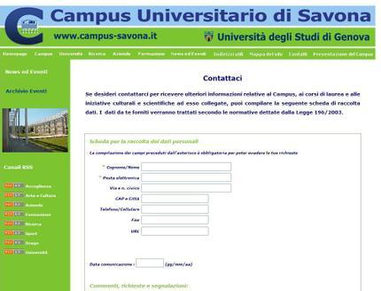 Campus_contatti_2